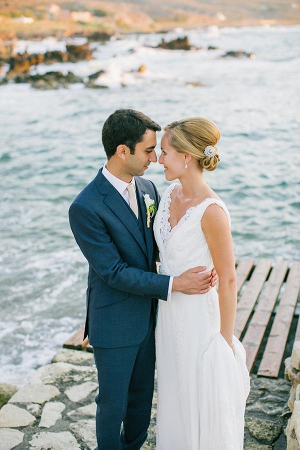 pronovias-wedding-gown-2