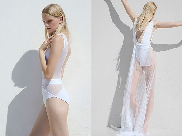 stylish-swim-suits-3