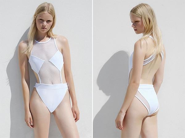 stylish-swim-suits-6