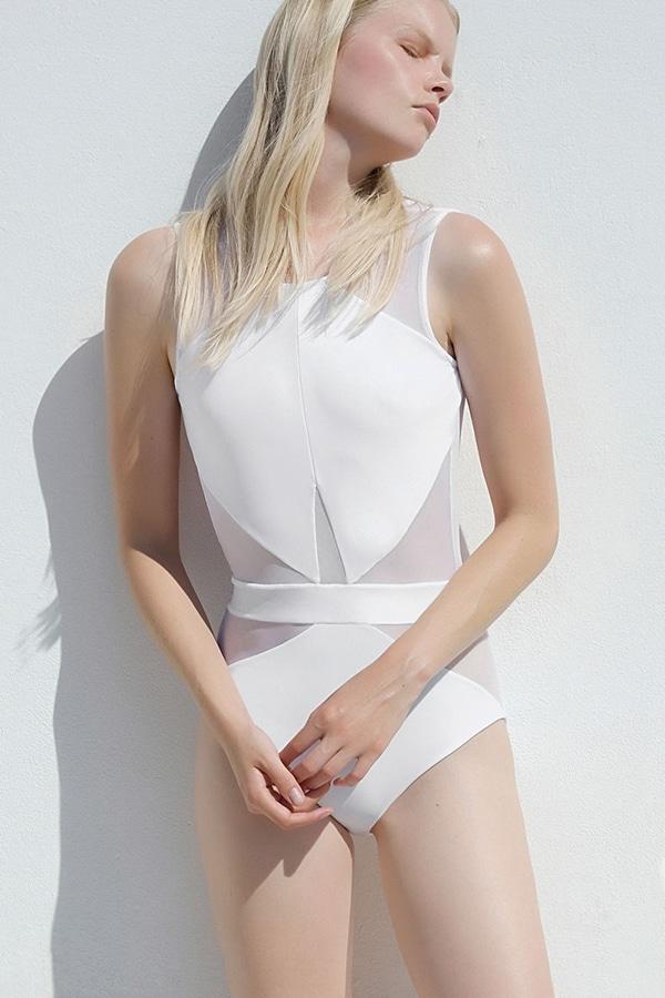 stylish-swim-suits-8