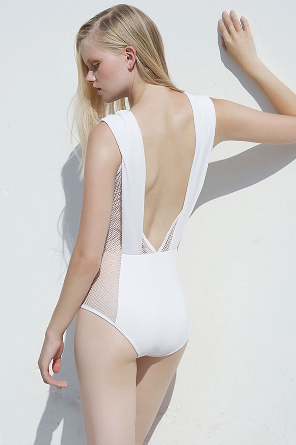 stylish-swim-suits-9