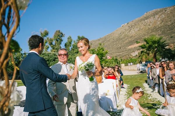 summer-wedding-crete-1