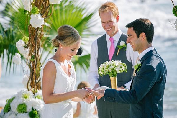 summer-wedding-crete-2