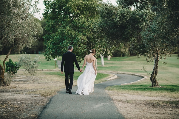 summer-wedding-cyprus-minthis-hills-1