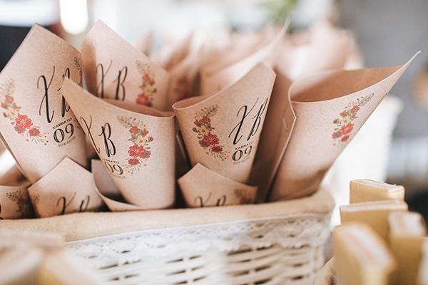 summer-wedding-cyprus-minthis-hills-11