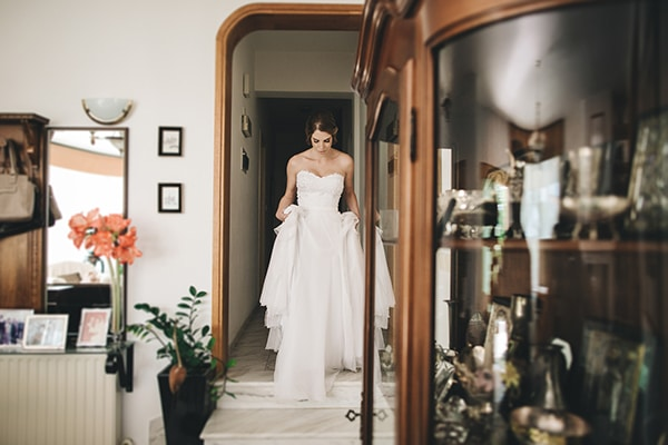 summer-wedding-cyprus-minthis-hills-13