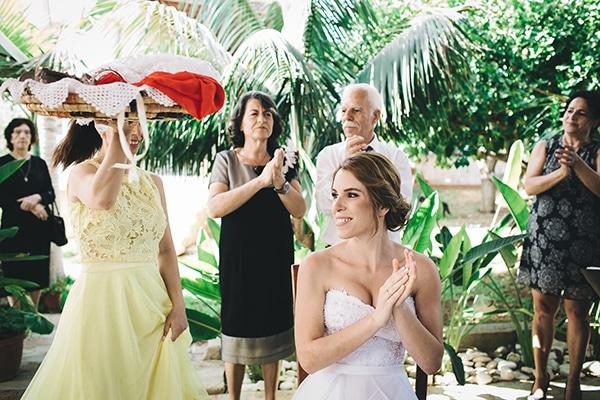 summer-wedding-cyprus-minthis-hills-14