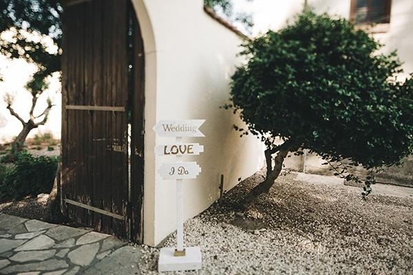 summer-wedding-cyprus-minthis-hills-19