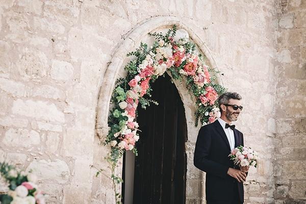 summer-wedding-cyprus-minthis-hills-22