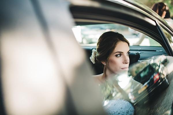 summer-wedding-cyprus-minthis-hills-23