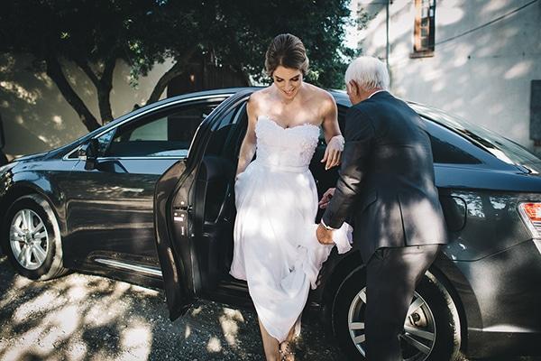 summer-wedding-cyprus-minthis-hills-24