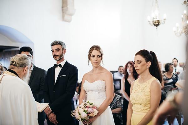 summer-wedding-cyprus-minthis-hills-28