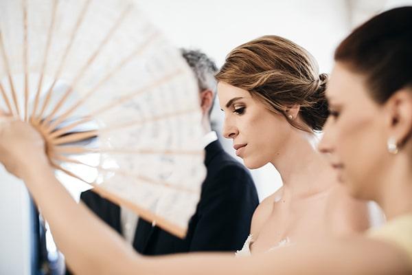 summer-wedding-cyprus-minthis-hills-29
