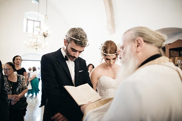 summer-wedding-cyprus-minthis-hills-30