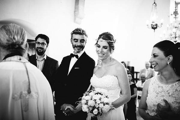 summer-wedding-cyprus-minthis-hills-31