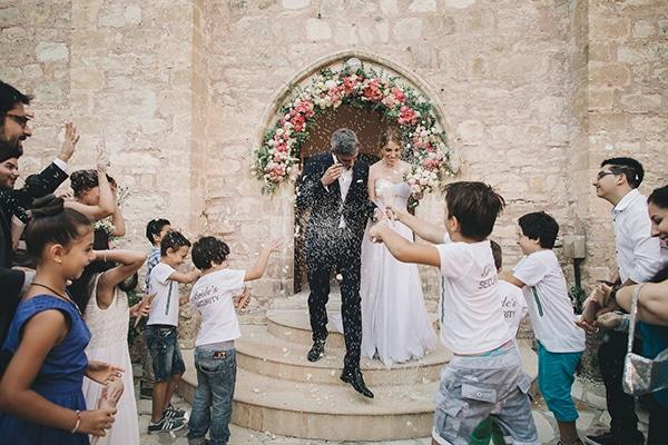 summer-wedding-cyprus-minthis-hills-32