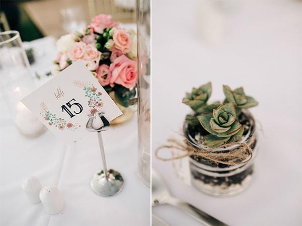 summer-wedding-cyprus-minthis-hills-36