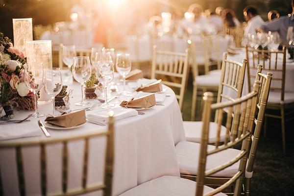 summer-wedding-cyprus-minthis-hills-39