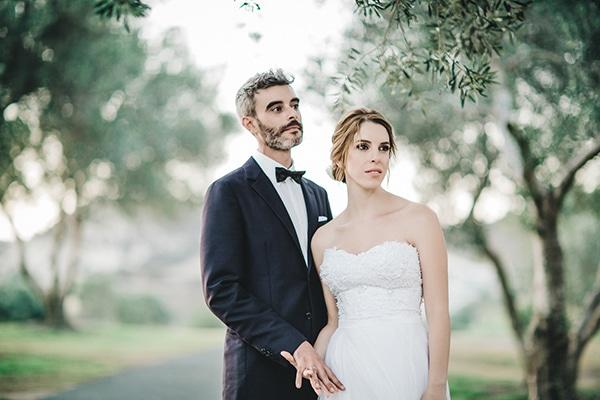 summer-wedding-cyprus-minthis-hills-4
