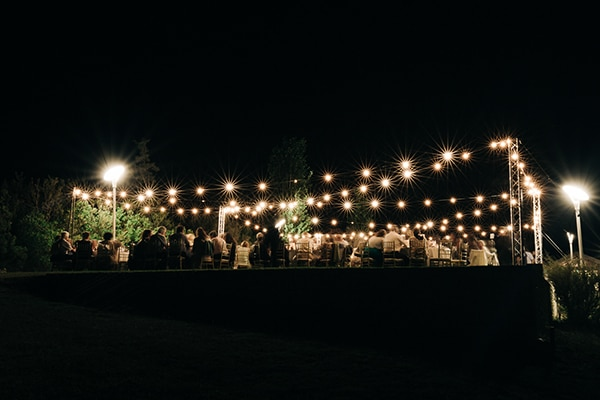 summer-wedding-cyprus-minthis-hills-40