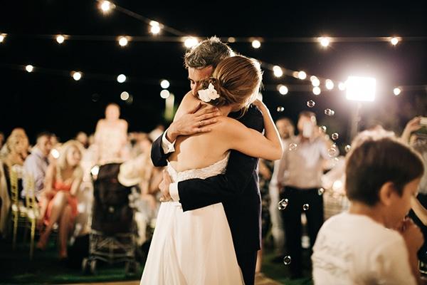 summer-wedding-cyprus-minthis-hills-43