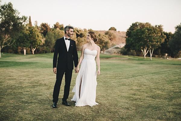 summer-wedding-cyprus-minthis-hills-6