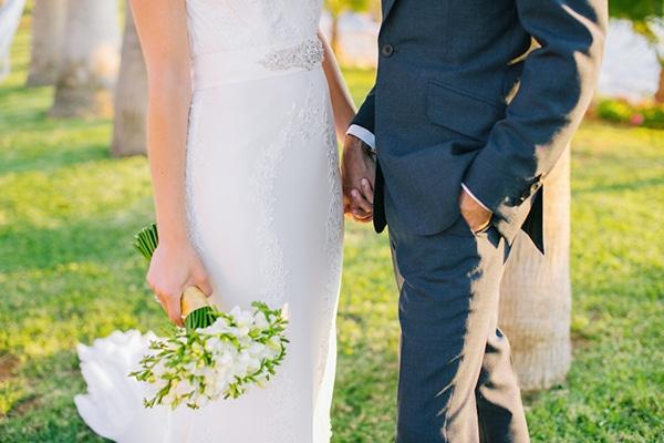 wedding-in-crete-1