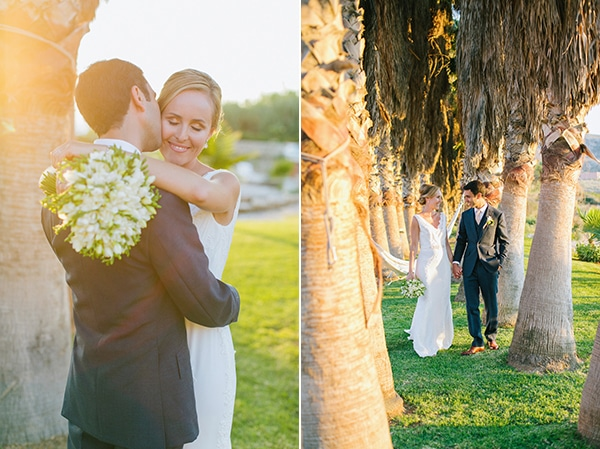 wedding-in-crete-3