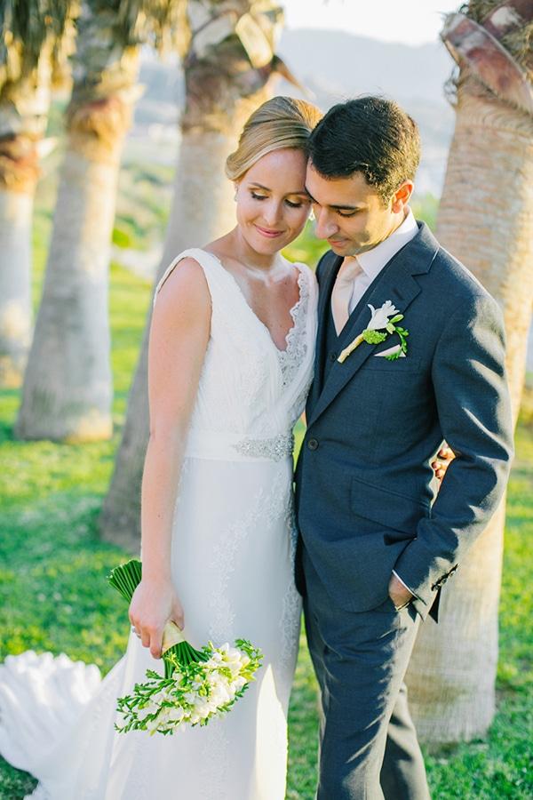 wedding-photo-shoot-1