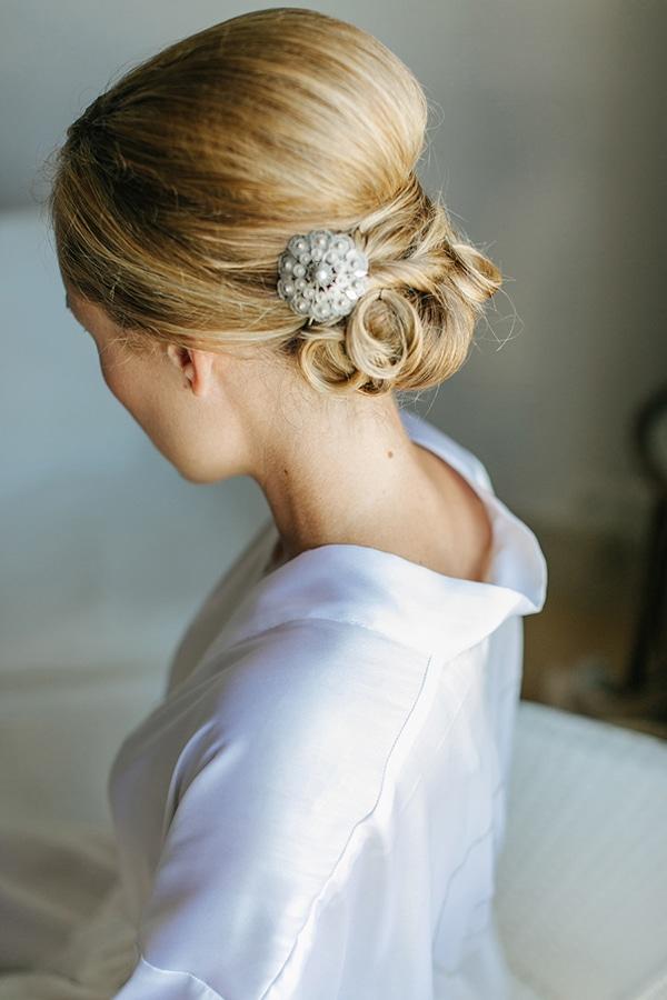 wedding-photography-5