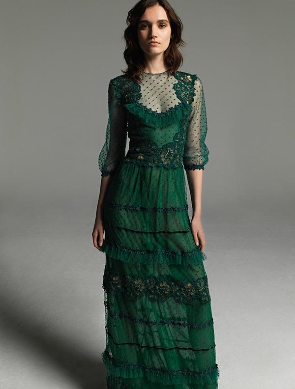 βραδυνα-φορεματα-για-γαμο-αθηνα-costarellos