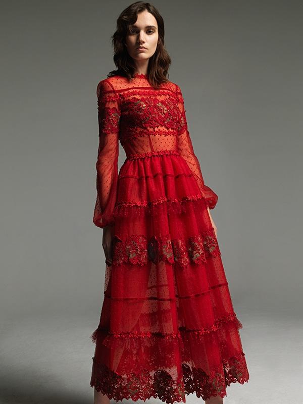 βραδυνα-φορεματα-για-γαμο-αθηνα