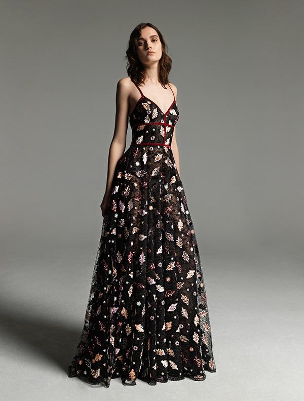 βραδυνα-φορεματα-για-γαμο
