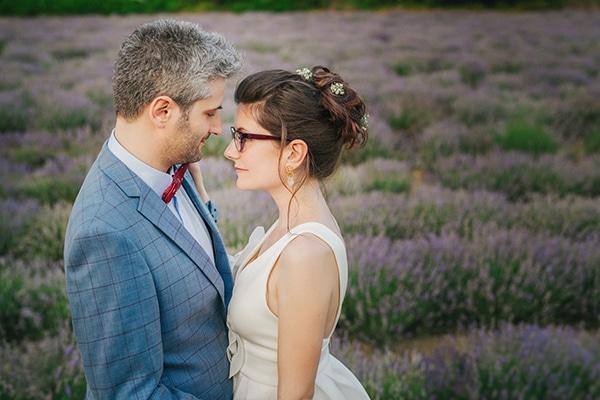 γαμος-χαλκιδικη-φωτο