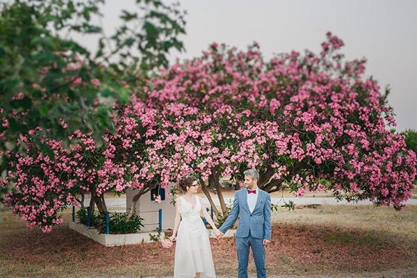 γαμος-χαλκιδικη