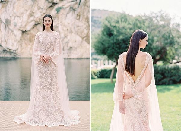 νυφικα-εξω-πλατη-made-bride-antonea