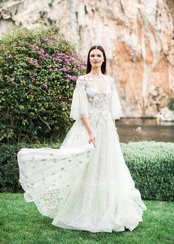νυφικα-2017-made-bride-antonea
