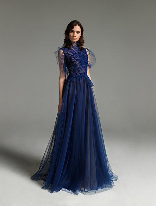 φθινοπωρο-φορεματα-βραδυνα-για-γαμο