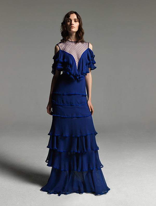 φορέματα-για-γάμο