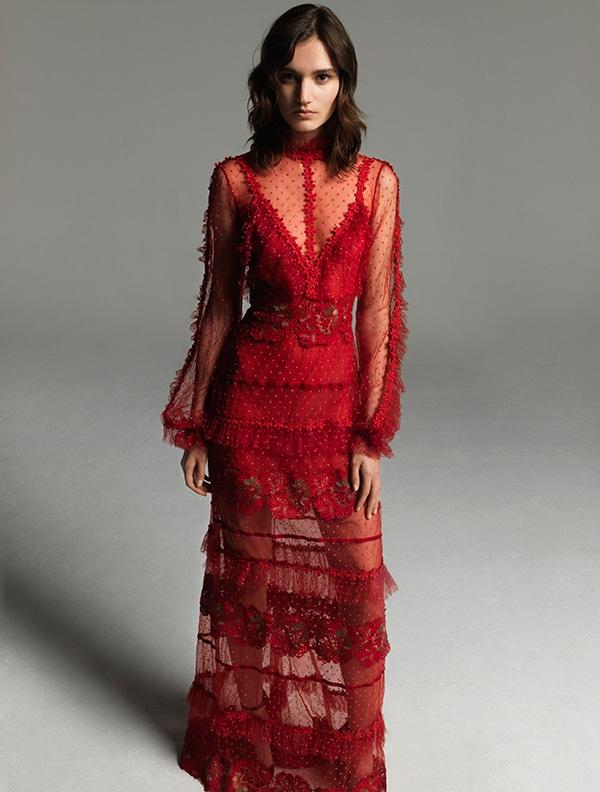 φορεματα-βραδυνα-για-γαμο-φθινοπωρο