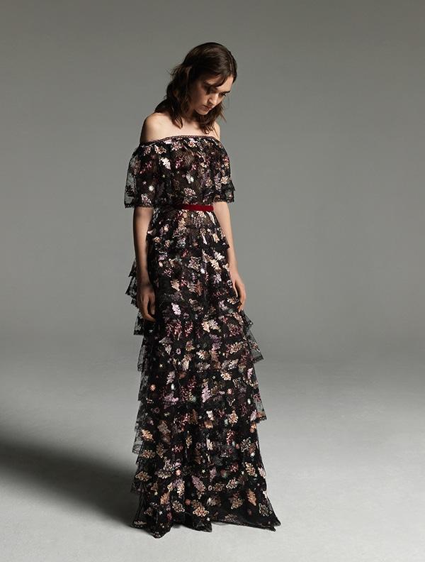 φορεματα-μακρια-βραδυνα-για-γαμο
