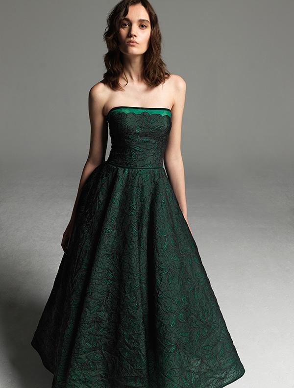 φορεματα-2017-για-γαμο