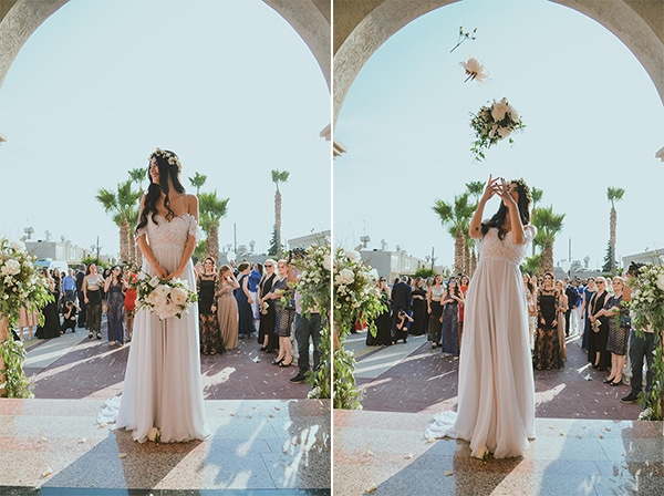 andrea-kyriakou-wedding-γρεγορι-μορφι