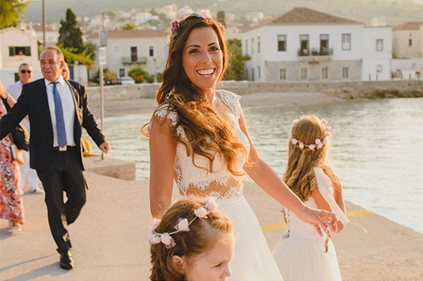 beautiful-fall-wedding-in-spetses-16