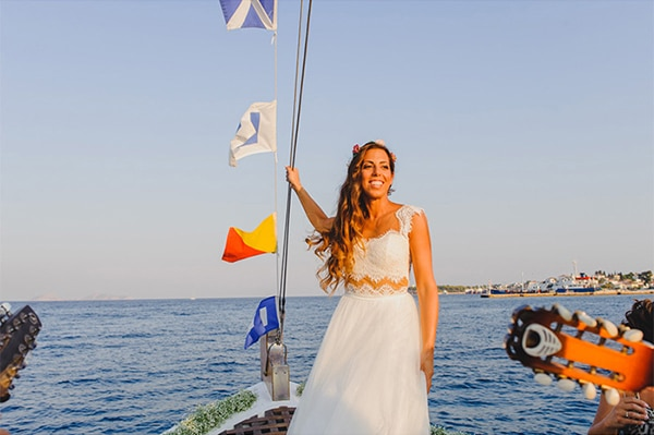 beautiful-fall-wedding-in-spetses-17