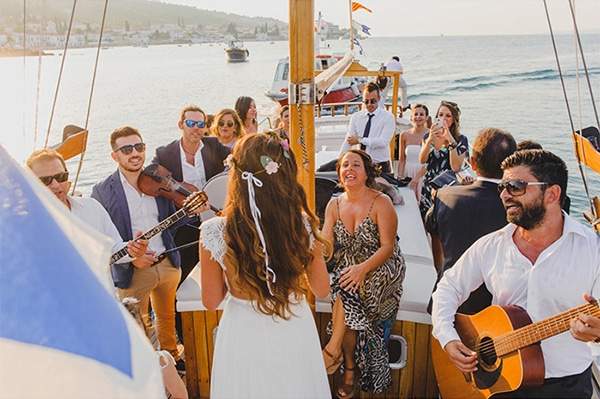 beautiful-fall-wedding-in-spetses-18