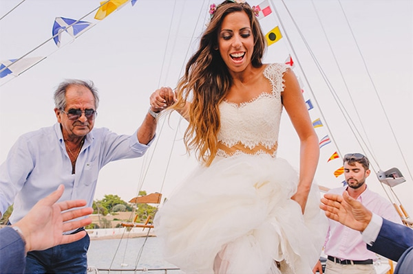 beautiful-fall-wedding-in-spetses-20