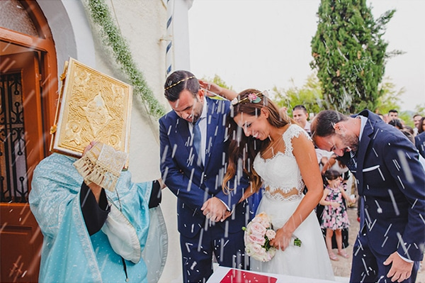 beautiful-fall-wedding-in-spetses-27