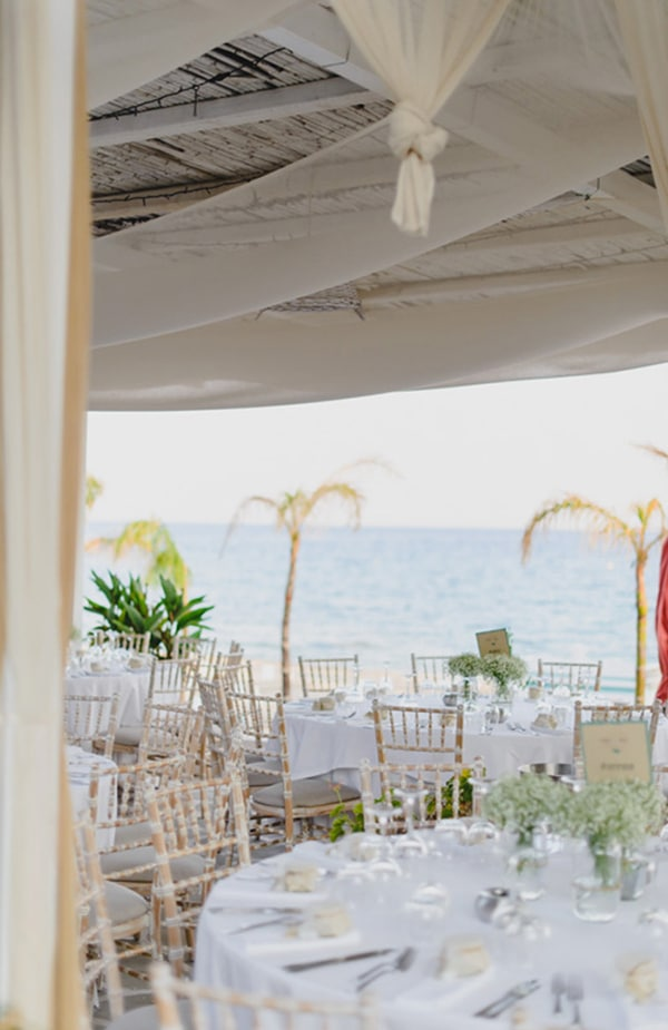 beautiful-fall-wedding-in-spetses-28