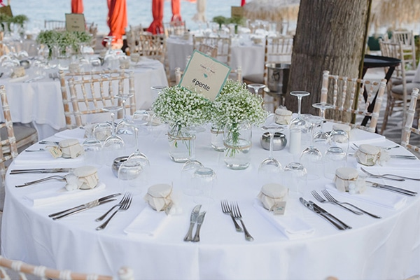 beautiful-fall-wedding-in-spetses-29
